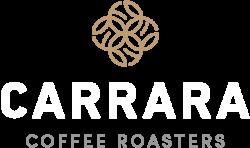 carrara-coffee-logo