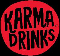 karma-red